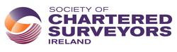 Society of Chartered Surveyors Ireland