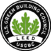 Leed US Green Building Council